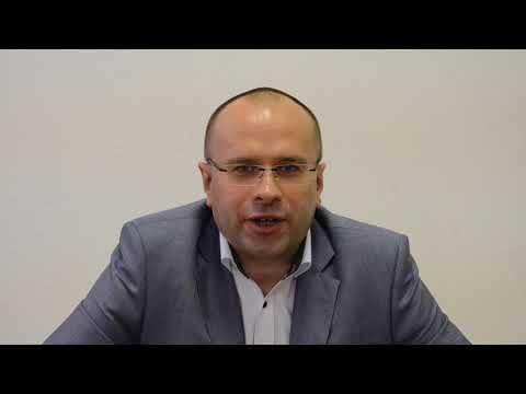 видео: Интервью с выпускником программы Kingston MBA, Павлом Лаговым