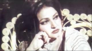 Bulleh Shah by Alam Lohar - Monh Aai baat ( Audio) - YouTube.flv