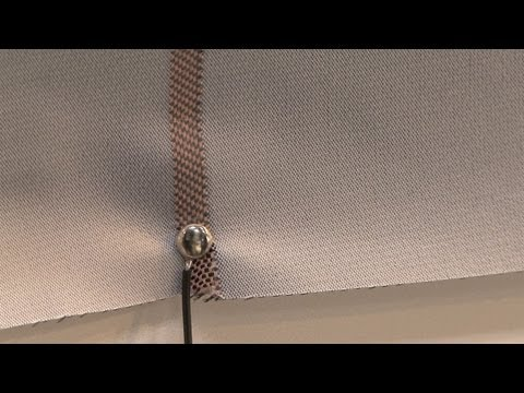 Heated Fabric Using Carbon Nanotube Coated Fibers #DigInfo