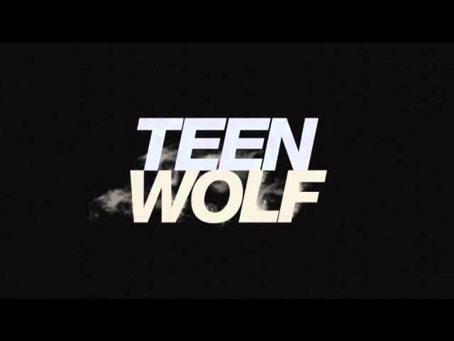 Dan Deacon-Of the Mountains (Mtv's Teen Wolf)