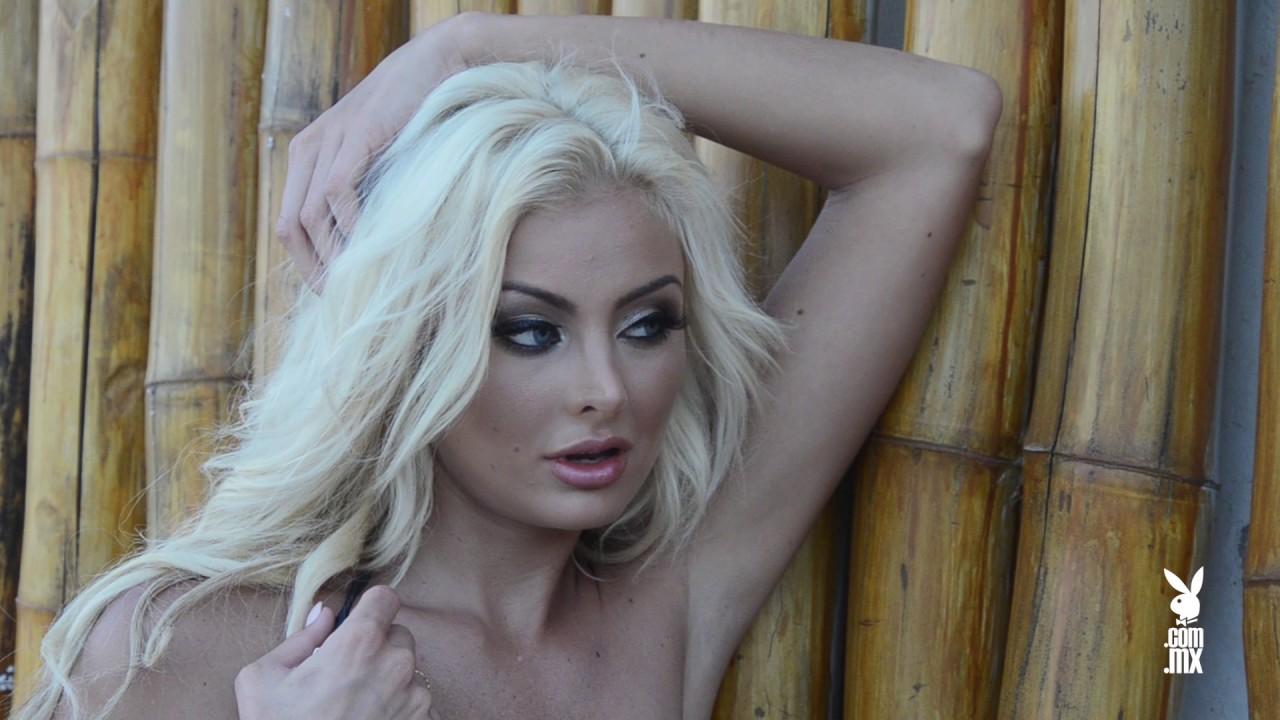 Eva Puck nudes (24 images) Paparazzi, Snapchat, braless