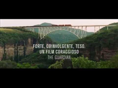 La gabbia dorata   La jaula de oro, Il trailer ufficiale italiano del film di Diego Quemada Diez   F