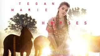 tegan-marie-quothorsesquot-for-spirit-riding-free-visualizer