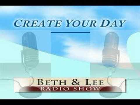 Show 51 of Beth & Lee McCain's Law of Attraction Radio Show
