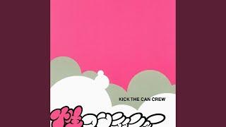 Provided to YouTube by WM Japan BREAK 3 · KICK THE CAN CREW saga CONTINUE ℗ 2003 WARNER MUSIC JAPAN Composer: KREVA Arranger, Lyricist: ...
