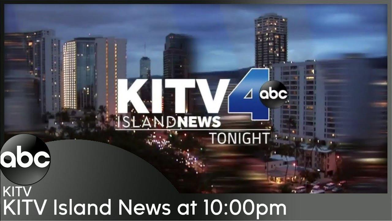 Download KITV - Island News at 10:00pm - Oct 4th 2021
