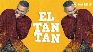 El Tan Tan -  Fernando Gil | [Video Lyric]
