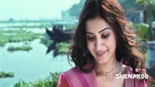 Ye Maya Chesave scenes - Love In Kerala