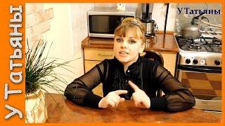 видео Букеты из хризантем – отличное решение для любого праздника