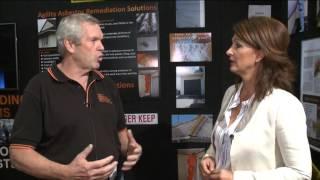 Agility Asbestos information