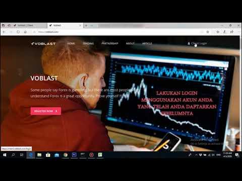 tutorial-pendaftaran-akun-di-voblast
