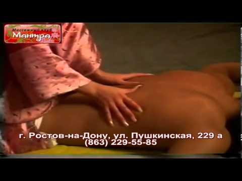 Порно уникально и бесплатно и частные порно секс фотографии!