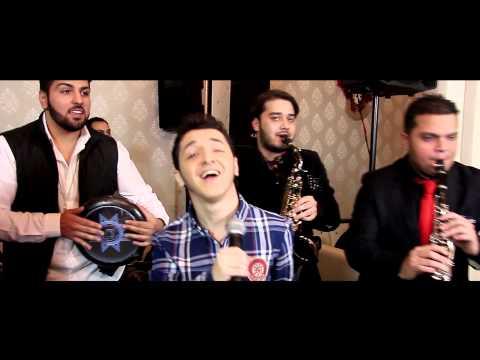 Petrica si IONUT CERCEL - Vine nasu bogatasu (oficial video)