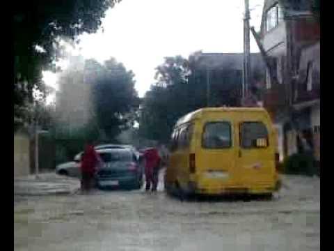 2012 фото наводнение июль геленджик