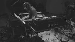 Download Dave Grohl - Play [Isolated Keys] Mp3 and Videos
