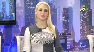 29 ARALIK BURSA GÖRÜKLE A9 TV BROŞÜR DAĞITIMIMIZ