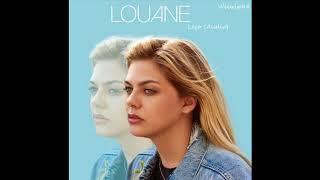 Louane - Lego [Audio] Mp3