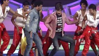 ravi-teja-dance-with-dspmemu-saitam-event-live-memu-saitham