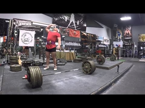 funny Workout Gym!! Best Of Tom Finn