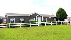 New Virtual Tour Mobile Homes Video For Sale In Von Ormy & Somerset TX