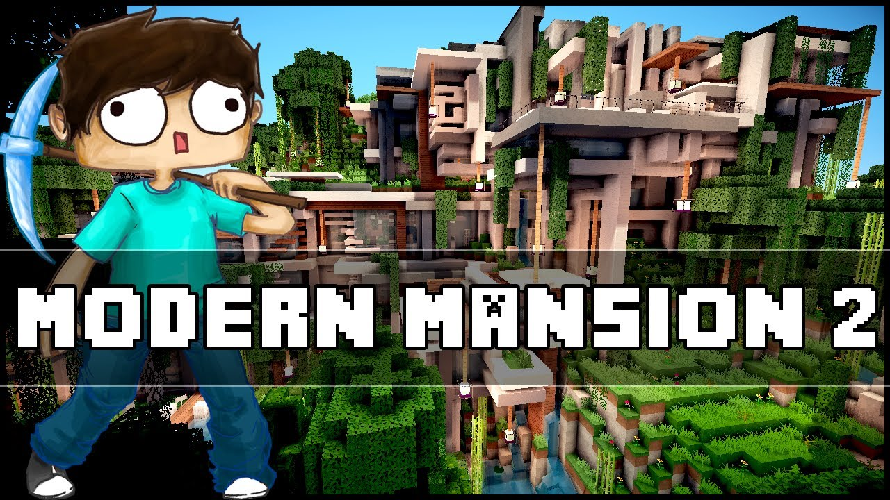 how to find the mansion in minecraft 1.11
