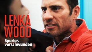 Lenka Wood - Spurlos verschwunden (Actionthriller, ganze Filme auf Deutsch anschauen)