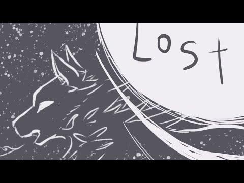 LOST | AMV/meme [WIP]