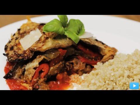 gratin-d'aubergine-au-jambon-cru---recette-eat-better-challenge