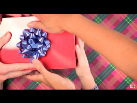 С днем рождения!из YouTube · Длительность: 1 мин22 с