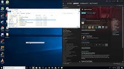 how to fix path of exile 2018 launching fix 100%