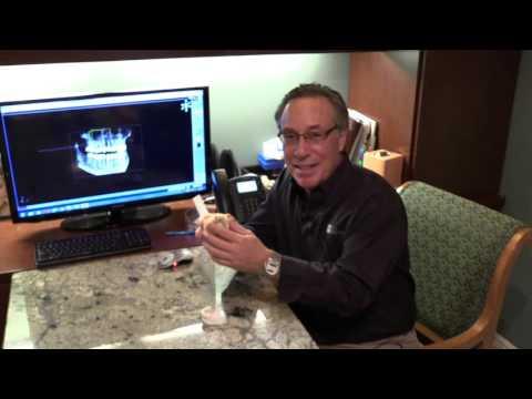 Dentures, 3-D Dentistry, Precision Dentistry, Implants, Replace Teeth, Broken Teeth Palm Harbor FL