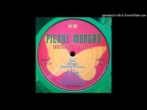 Pierre Morgan - M.B.F. 3000 (1994)