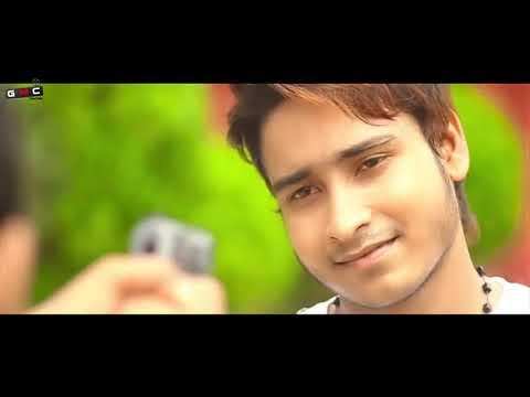 best-sad-song-bengali-album-song-2018