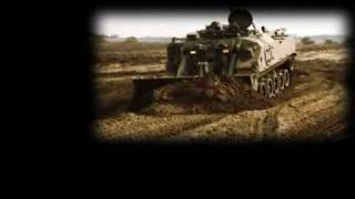 Terrier MSV engineer manoeuvre support tracked armoured vehicle BAE Systems Army Recognition