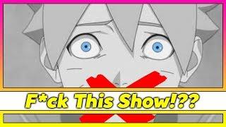 boruto-is-boring-why-is-the-anime-soo-bad