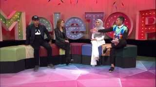 MeleTOP - Altimet & Stacy Borak