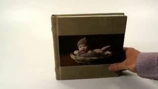 Детская фотокнига Арт(, 2016-05-23T15:43:57.000Z)