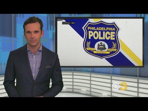 Philadelphia Police Officer Fatally Shoots Pit Bull