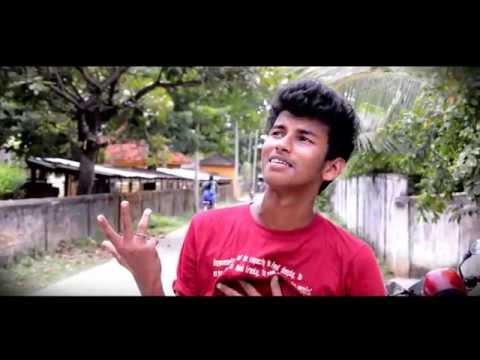 Yennamma Ippadi Panreengalaema Video song Jaffna version