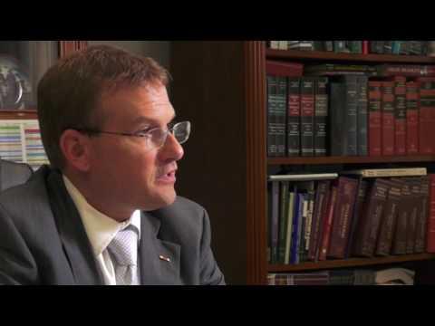 Greg T. Rinckey, Esq. | Federal Employment Lawyer | Tully Rinckey PLLC