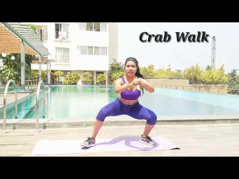 leg-workout-without-equipment-in-hindi-  -leg-workout-at-home-  -fitfunda