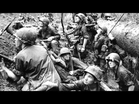Military History: The Vietnam War