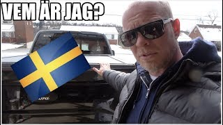 who-is-autovlog-vem-a-r-autovlog-first-video-in-swedish