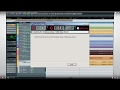 How to Install and Set up Cubase | Getting Started with Cubase 7