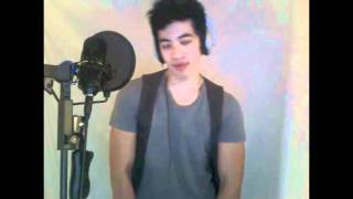 Who You Are Jessie J - Cover