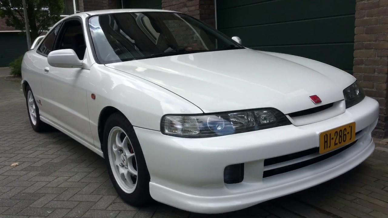 maxresdefault project jdm integra type r restore headlights in 5 minutes youtube