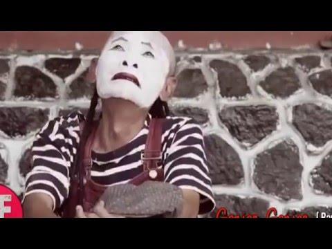 GENJER GENJER - Versi Baru - Hip Hop Seru Banget - YouTube