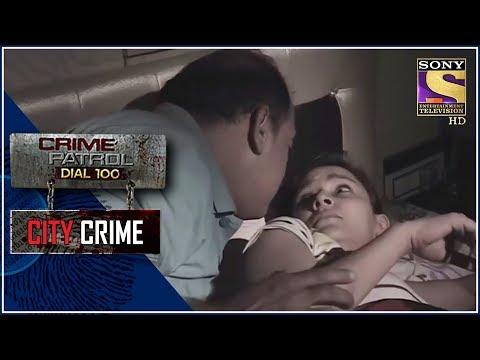 City Crime | Crime Patrol | दिल्ली केस | Delhi