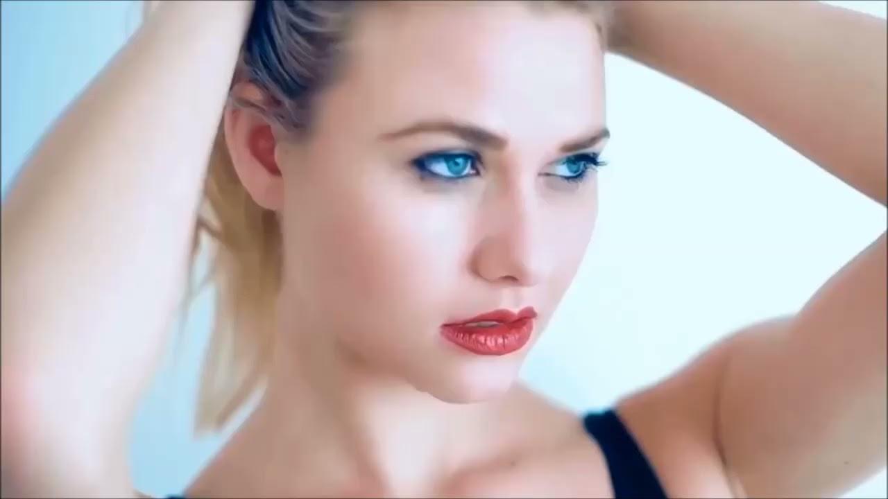 Download Soler - Zostań tu  ( VideoMix)