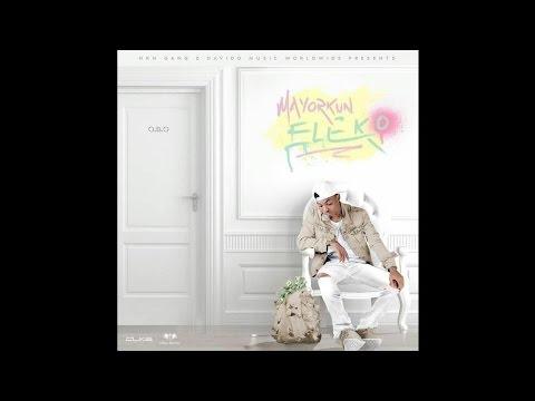 MaYorKun - Eleko (Official Audio)